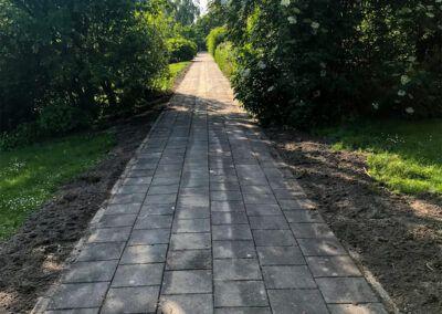 H van Wijk en Onderhoudswerk Amstelveen 21 18