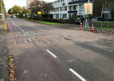 H van Wijk en Onderhoudswerk Amstelveen IMG_2133