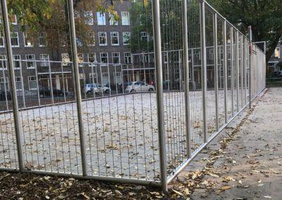 H van Wijk en Voetbalkooi Kijkduinstraat Amsterdam IMG_2143